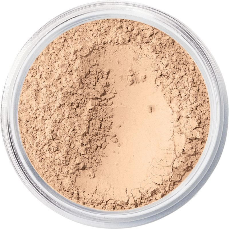 bareMinerals Matte SPF15 Foundation Fairly Light 6g