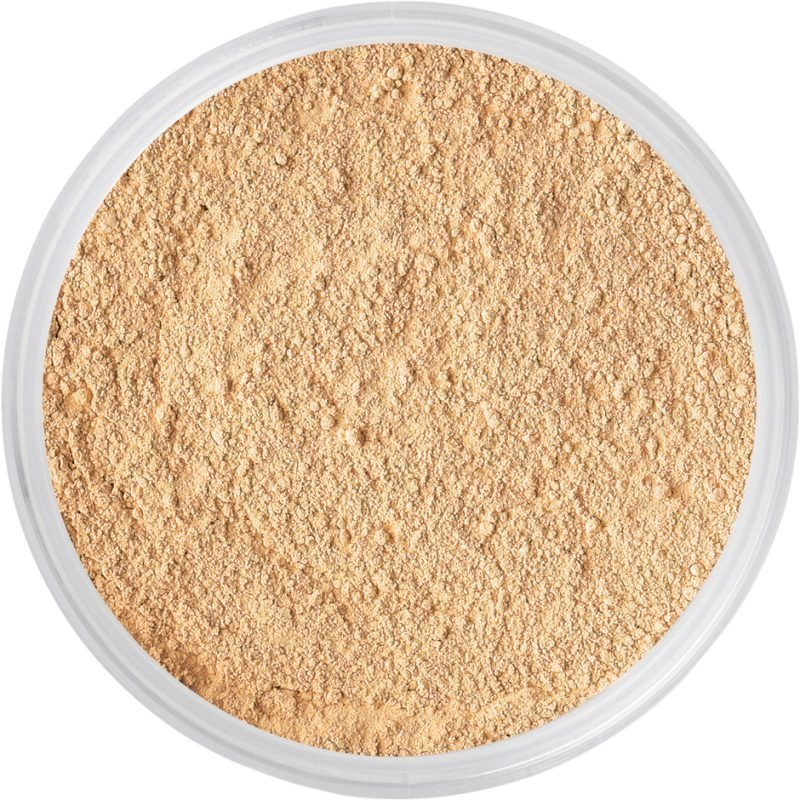 bareMinerals Matte SPF15 Foundation Golden Fair 6g