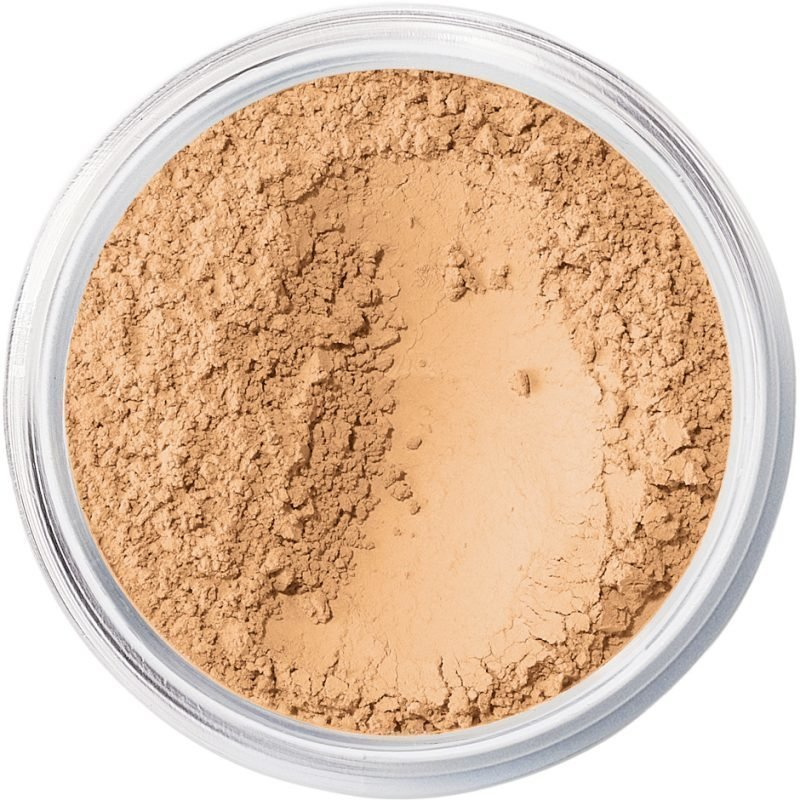 bareMinerals Matte SPF15 Foundation Golden Medium 6g