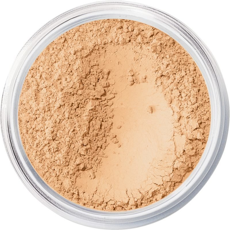 bareMinerals Matte SPF15 Foundation Light 8g