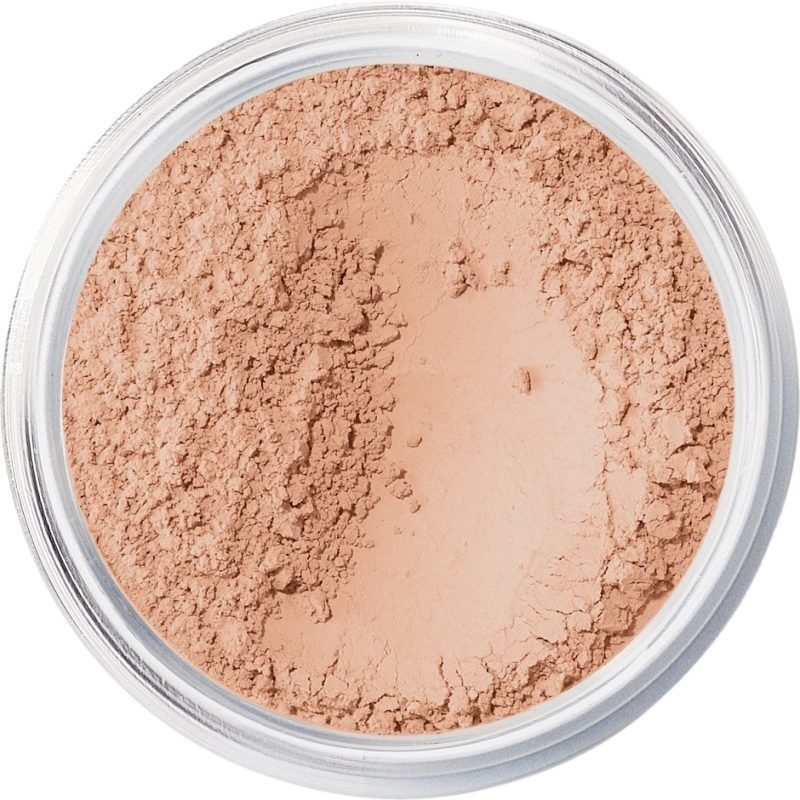 bareMinerals Matte SPF15 Foundation Medium 6g