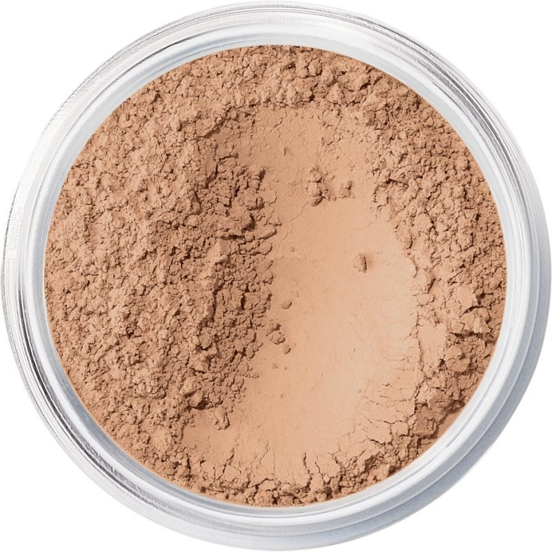 bareMinerals Matte SPF15 Foundation Medium Beige 6g