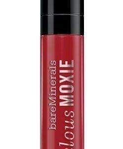bareMinerals Moxie Lip Gloss Game Changer