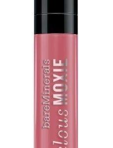 bareMinerals Moxie Lip Gloss Rebel