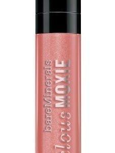 bareMinerals Moxie Lip Gloss Show off