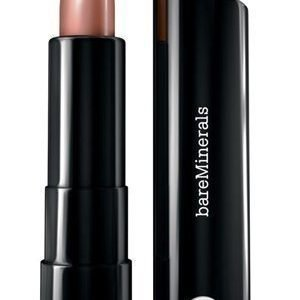 bareMinerals Moxie Lip Stick Be Free