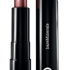 bareMinerals Moxie Lip Stick Break away