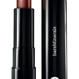bareMinerals Moxie Lip Stick Finish First
