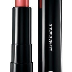 bareMinerals Moxie Lip Stick Go The Distance