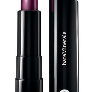 bareMinerals Moxie Lip Stick Lead the Way