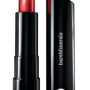 bareMinerals Moxie Lip Stick Live It Up