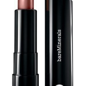 bareMinerals Moxie Lip Stick Make Your Move