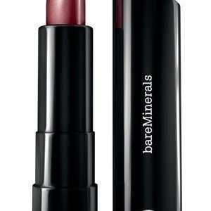 bareMinerals Moxie Lip Stick Raise The bar