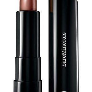 bareMinerals Moxie Lip Stick Rise Up
