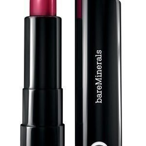 bareMinerals Moxie Lip Stick Risk It All
