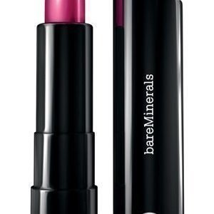 bareMinerals Moxie Lip Stick Say Never