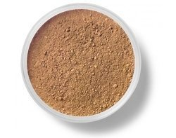 bareMinerals Original Golden Tan Foundation