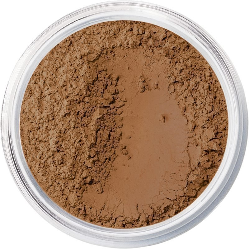 bareMinerals Original SPF15 Foundation Dark