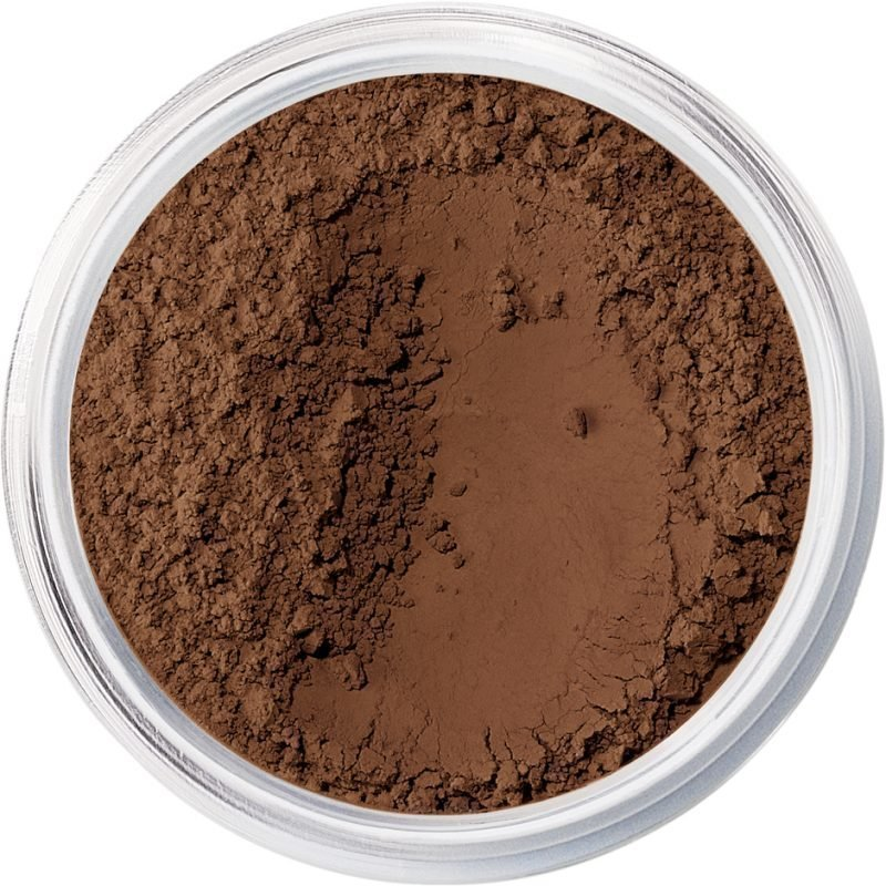bareMinerals Original SPF15 Foundation Deepest Deep
