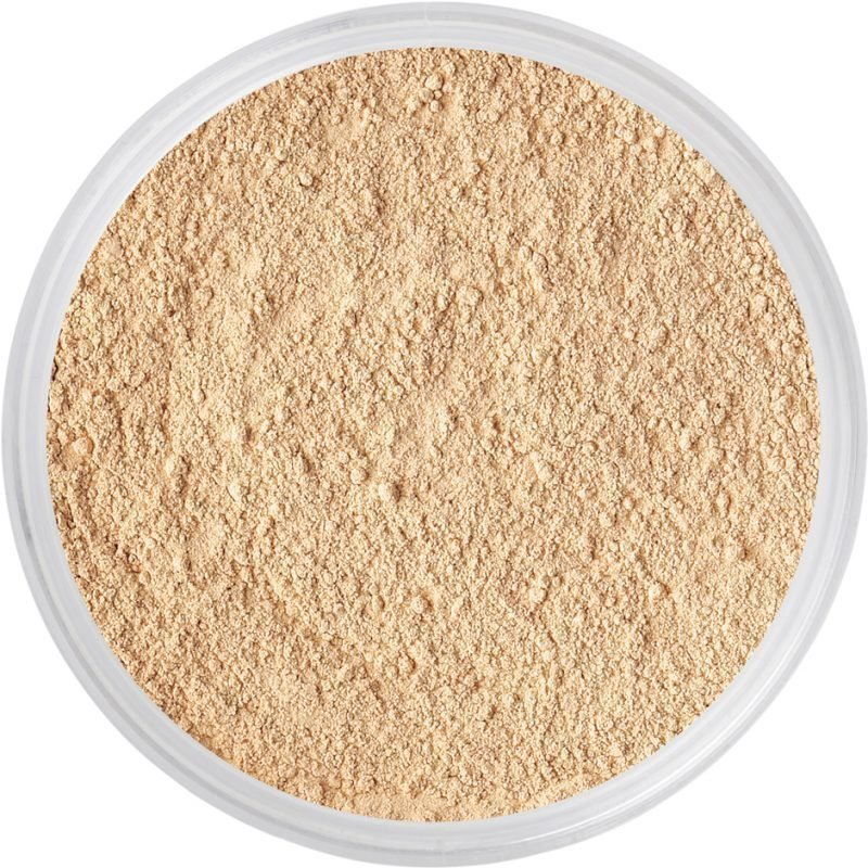 bareMinerals Original SPF15 Foundation Fair 8g