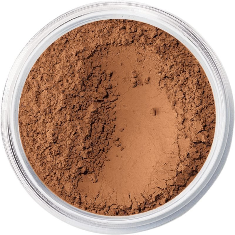 bareMinerals Original SPF15 Foundation Golden Dark 8g