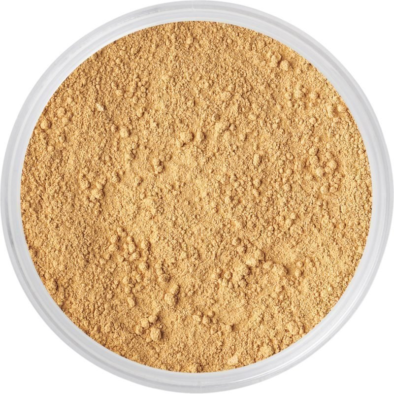 bareMinerals Original SPF15 Foundation Light 8g