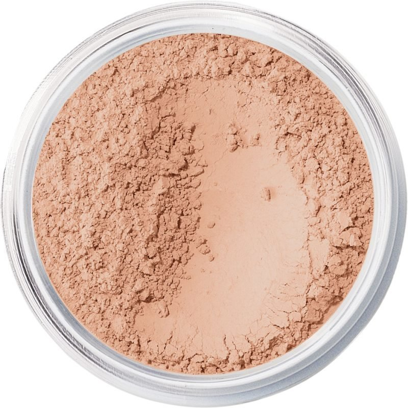 bareMinerals Original SPF15 Foundation Medium 8g