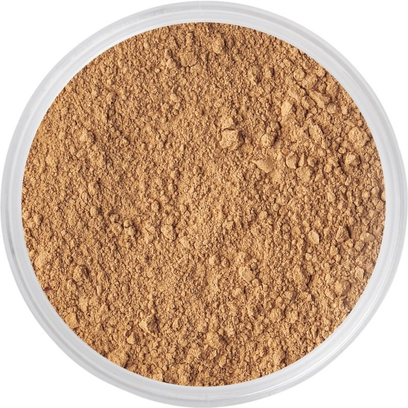 bareMinerals Original SPF15 Foundation Medium Tan 8g