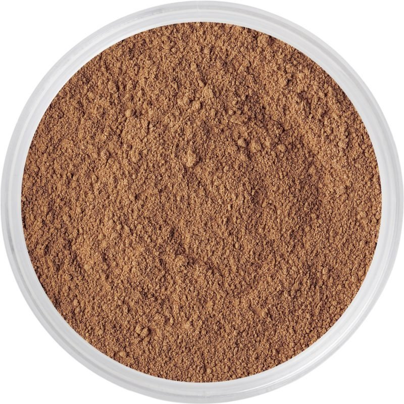 bareMinerals Original SPF15 Foundation Warm Dark 8g