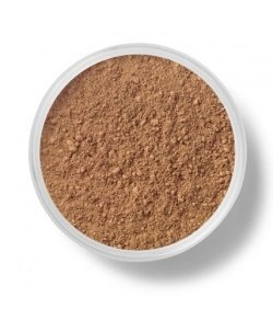 bareMinerals Original Warm Tan Foundation