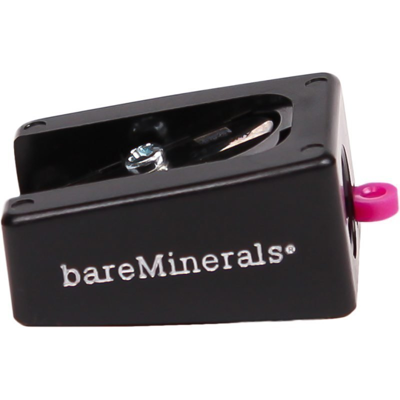 bareMinerals Pencil Sharpener Sharpener