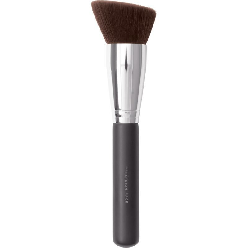 bareMinerals Precision Face Brush Brush