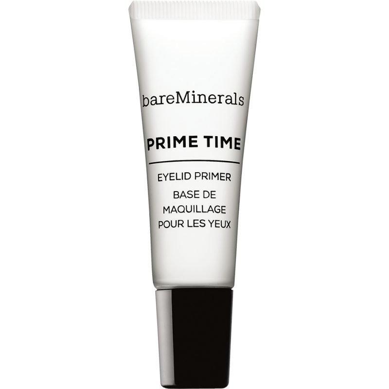 bareMinerals Prime Time Eyelid Primer