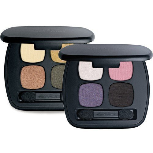 bareMinerals READY Eyeshadow 4.0 The Designer Lable
