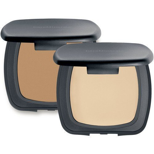 bareMinerals READY SPF 15 Touch Up Veil Tan