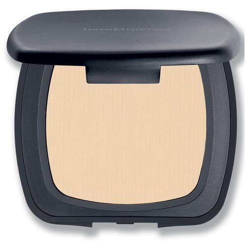 bareMinerals READY SPF 20 Foundation R210