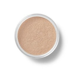 bareMinerals Radiance Clear