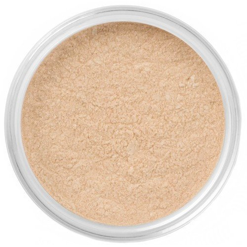 bareMinerals Radiance Flawless Radiance