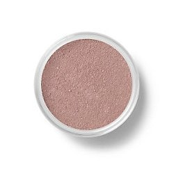 bareMinerals Radiance Rose