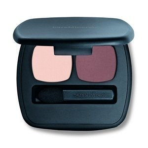bareMinerals Ready 2.0 - The Nick of Time