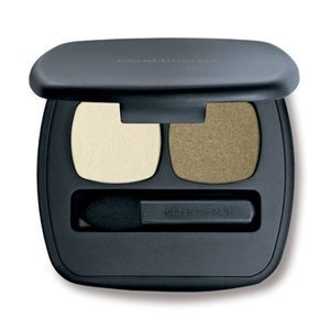 bareMinerals Ready 2.0 - The Scenic Route