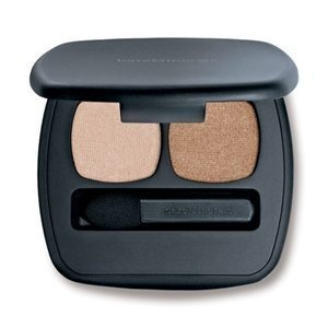 bareMinerals Ready 2.0 - The Top Shelf