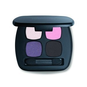 bareMinerals Ready 4.0 - The A List