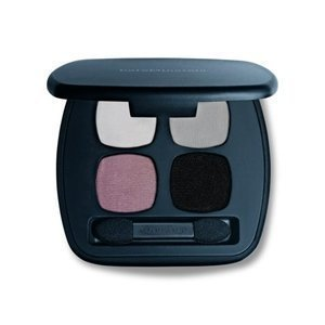 bareMinerals Ready 4.0 - The Afterparty