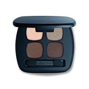 bareMinerals Ready 4.0 - The Truth