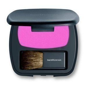 bareMinerals Ready Blush - Faux Pas