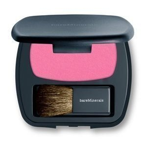 bareMinerals Ready Blush - The Aphrodisiac