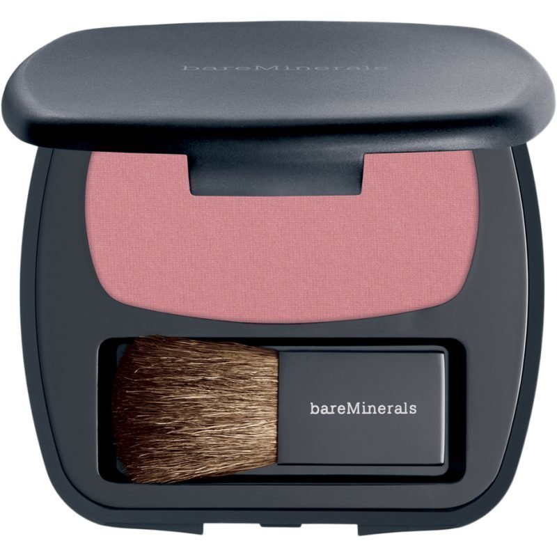 bareMinerals Ready Blush The Secret's Out 6g