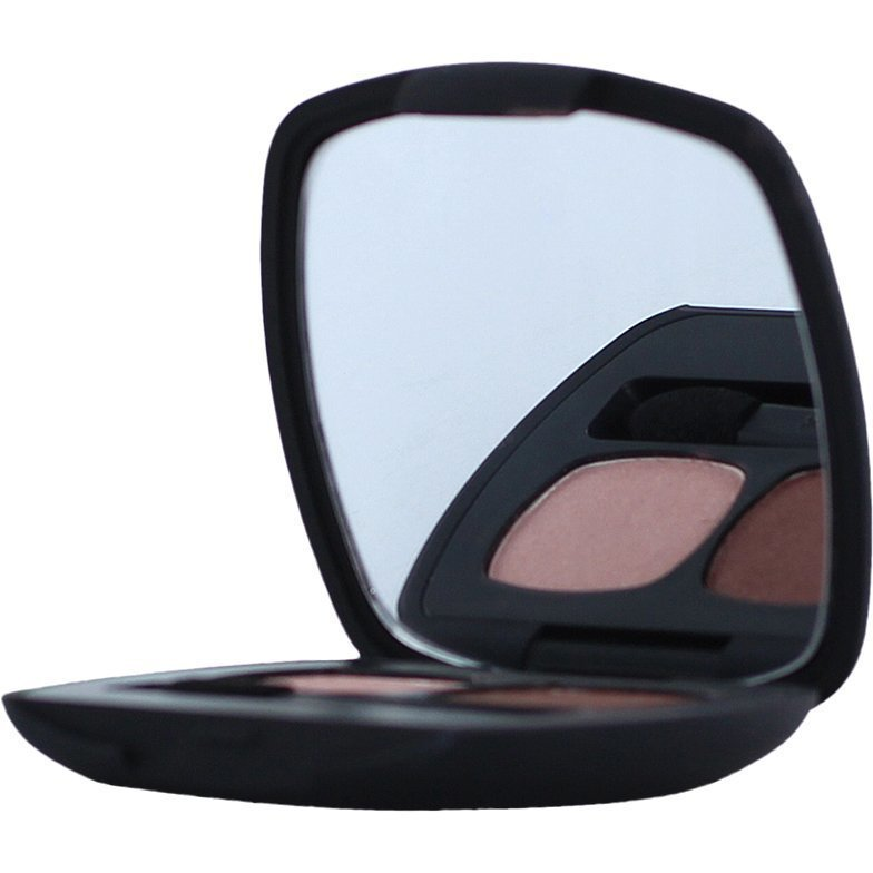 bareMinerals Ready Eyeshadow Duo 2.0 The 15 Minutes 3g