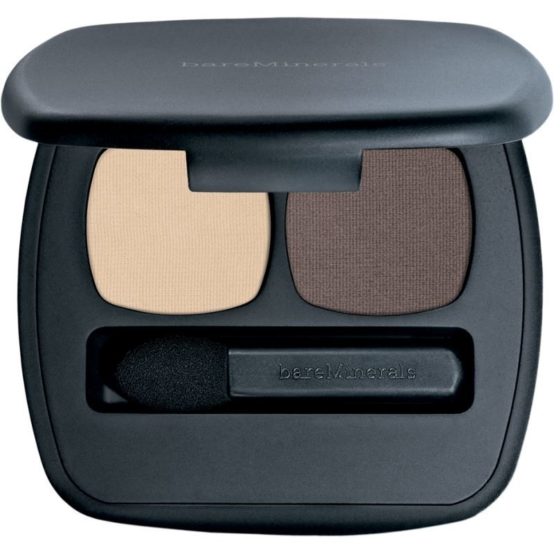 bareMinerals Ready Eyeshadow Duo 2.0 The Escape 3g